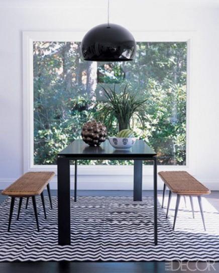 Il tavolo four table by kartell - Tavolo four kartell prezzo ...