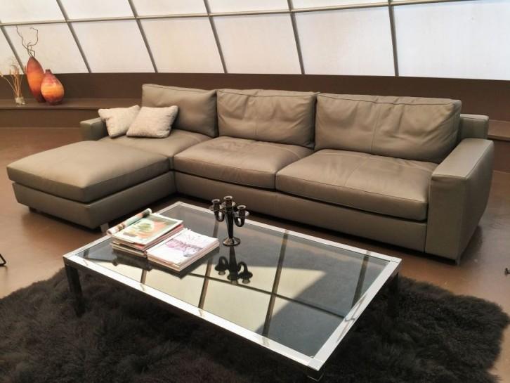 poltrona frau massimosistema in offerta. Black Bedroom Furniture Sets. Home Design Ideas