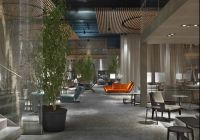 Flexform announces its participation to Milan's Salone del Mobile