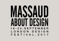 Poliform takes part in the London Design Festival