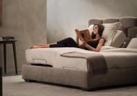 4 Seasons Duvet by Flou