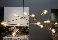 7000 Itinerari design lamps by Vibieffe