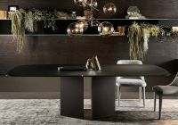 Great success for Gallotti&Radice at Salone del Mobile and in Prague