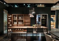 Riva1920 furnishes the Michaelson Boutique Hotel at Klaipėda- Lithuania