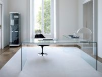 Gallotti&Radice Air Desk