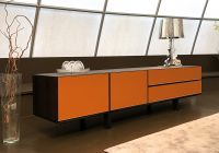 Poliform Home Hotel Sideboard