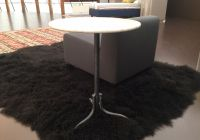 Riva Cantù Coffee Table with Marble Top